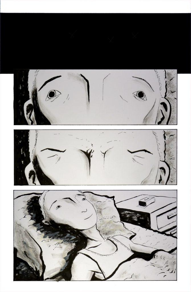 comic-2012-01-01.jpg