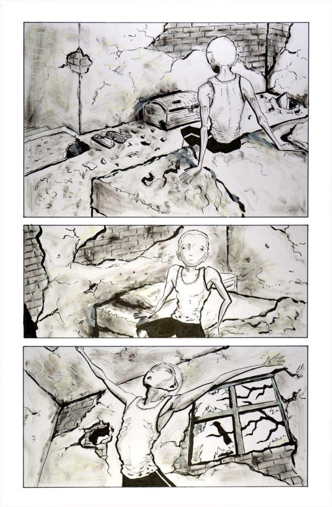 comic-2012-01-02.jpg