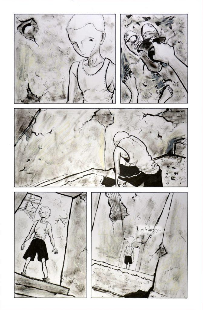 comic-2012-01-03.jpg