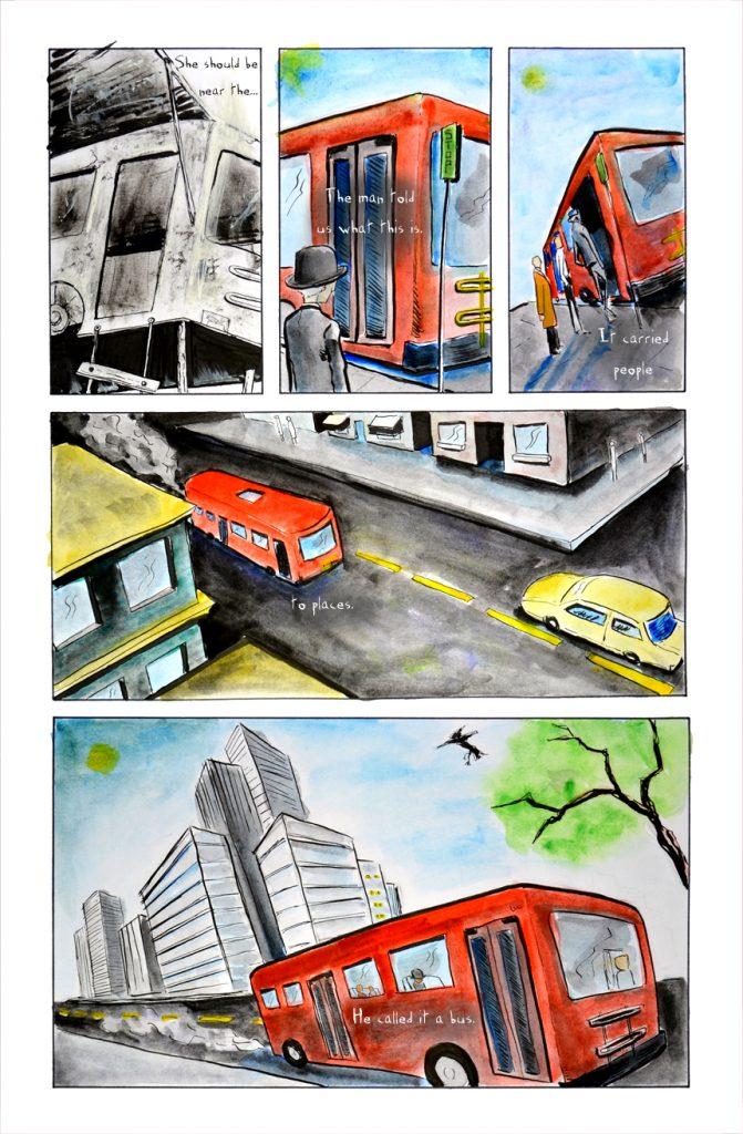 comic-2012-01-05.jpg