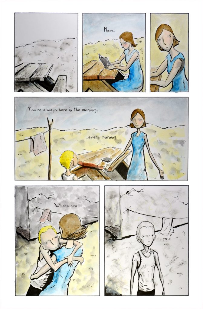 comic-2012-01-08.jpg