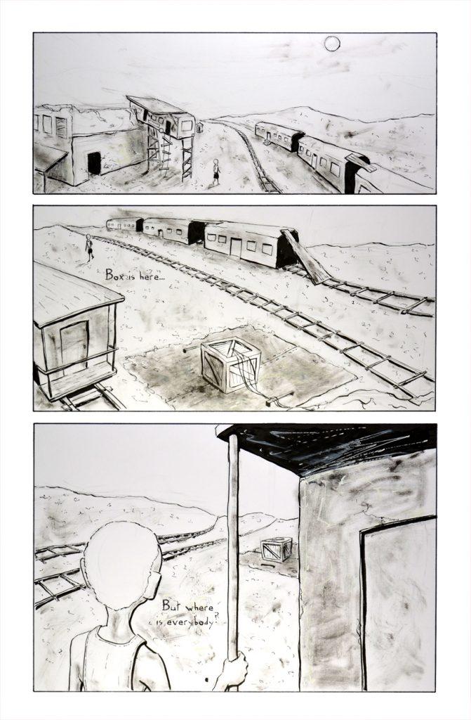 comic-2012-01-10.jpg