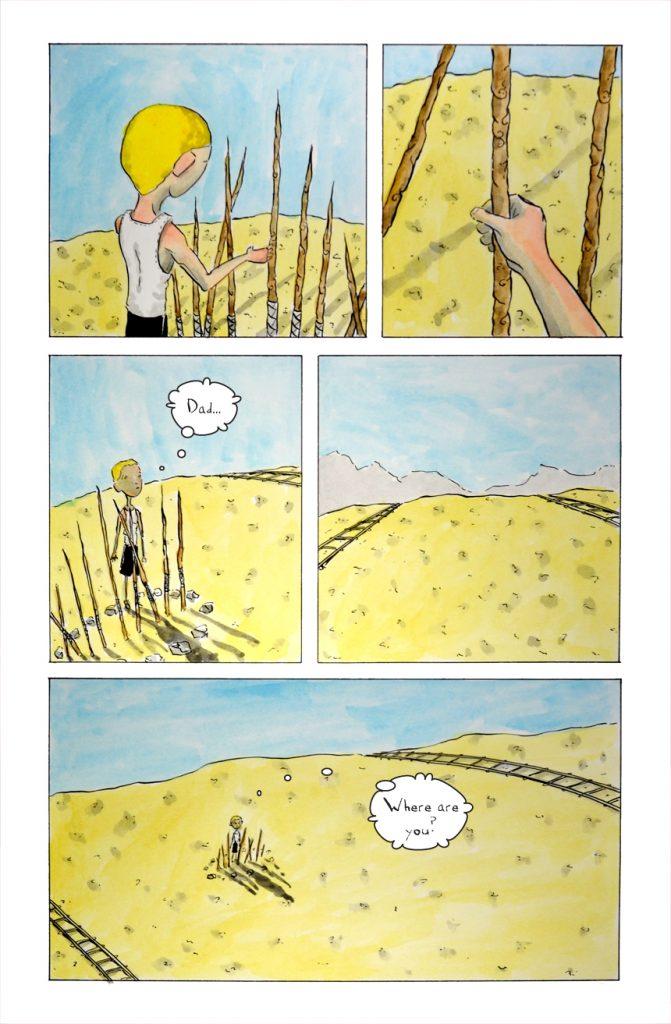 comic-2012-03-25.jpg