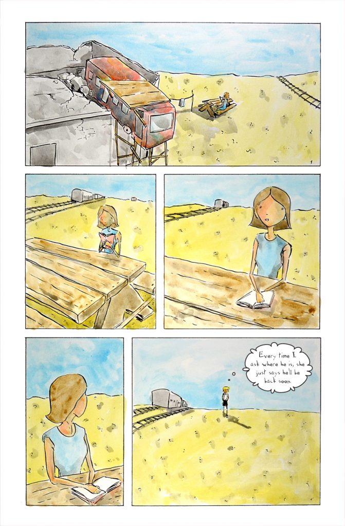 comic-2012-03-27.jpg