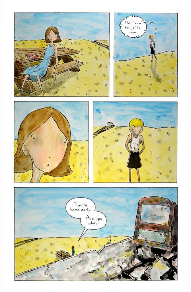 comic-2012-03-28.jpg