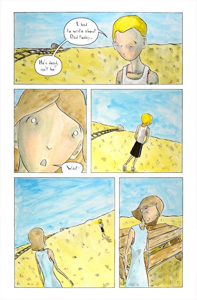 comic-2012-04-01.jpg