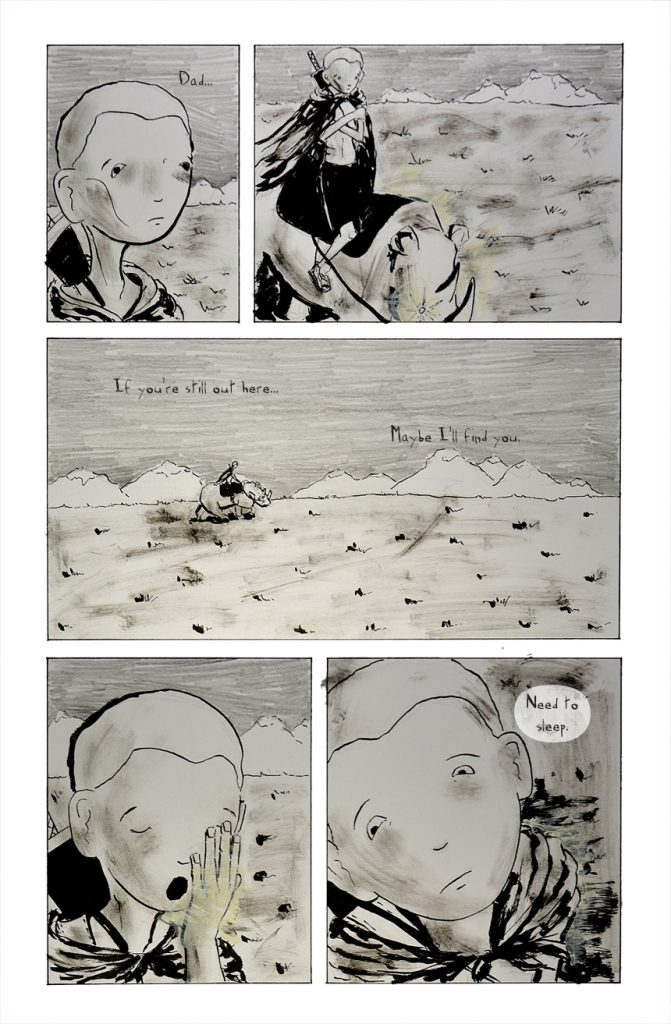 comic-2012-04-02.jpg