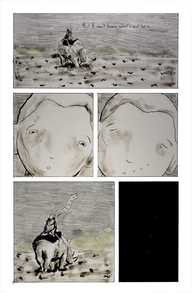 comic-2012-04-03.jpg