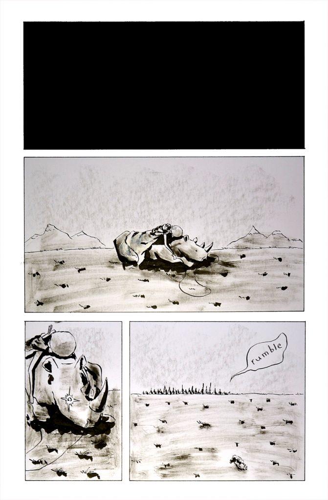 comic-2012-04-05.jpg