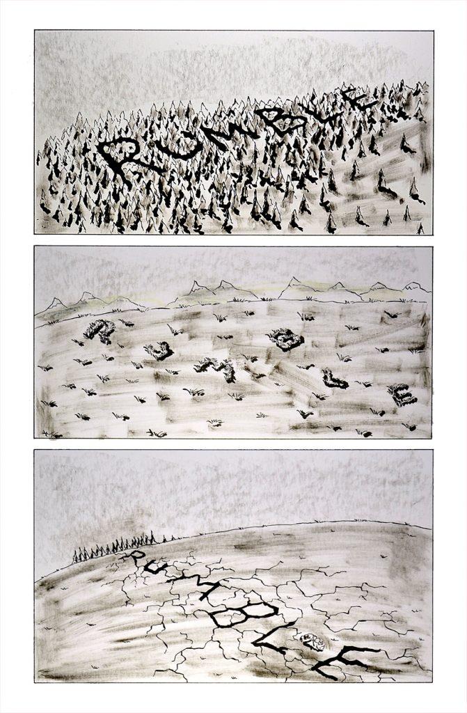 comic-2012-04-06.jpg