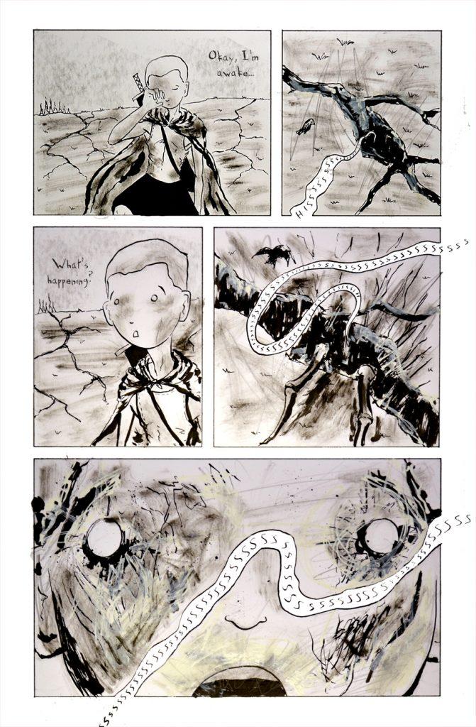 comic-2012-04-07.jpg