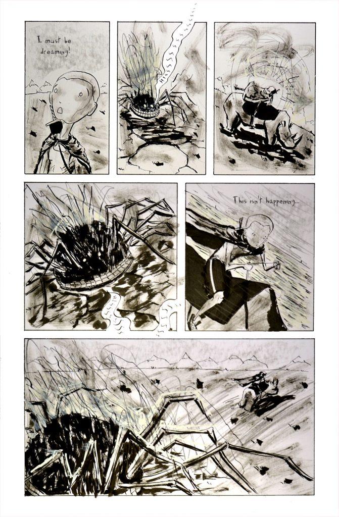 comic-2012-04-09.jpg