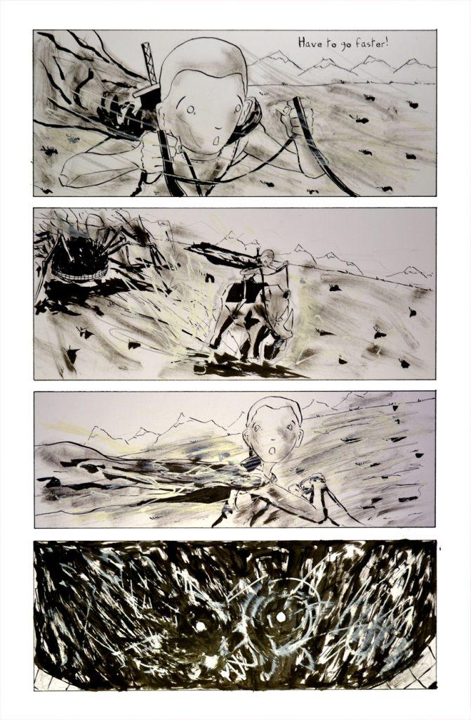 comic-2012-04-10.jpg