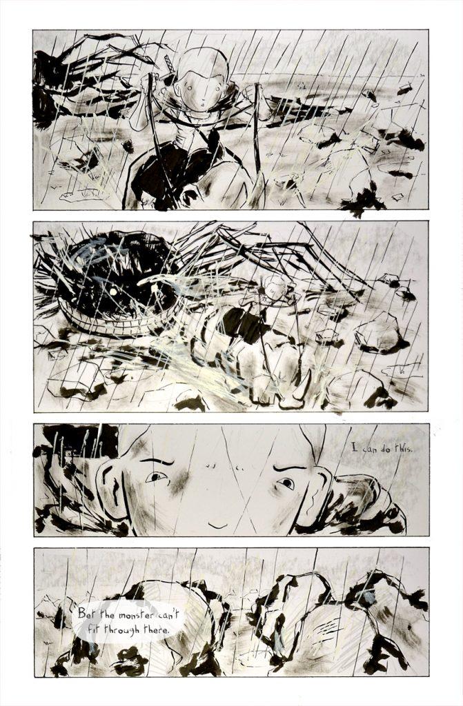 comic-2012-04-12.jpg