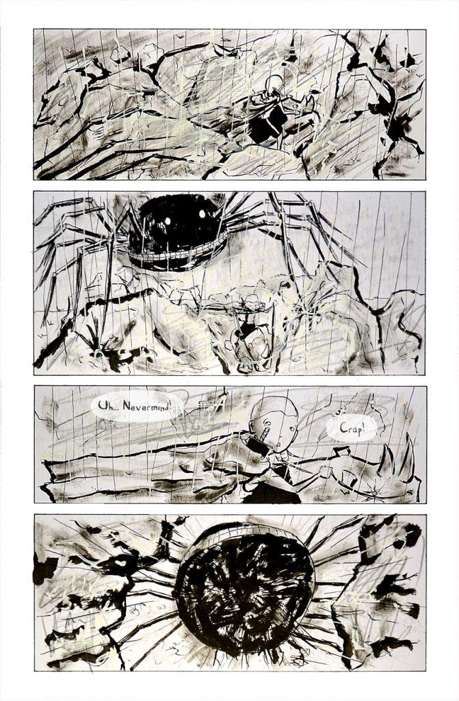 comic-2012-04-13.jpg