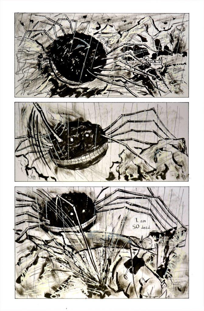 comic-2012-04-14.jpg