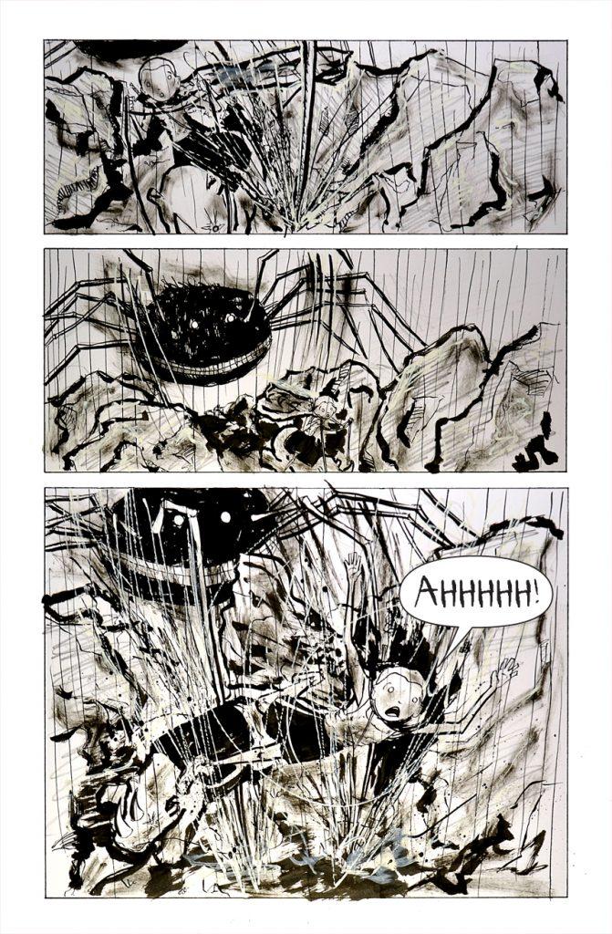 comic-2012-04-15.jpg