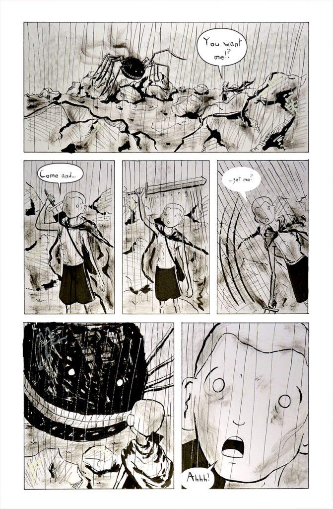 comic-2012-04-17.jpg
