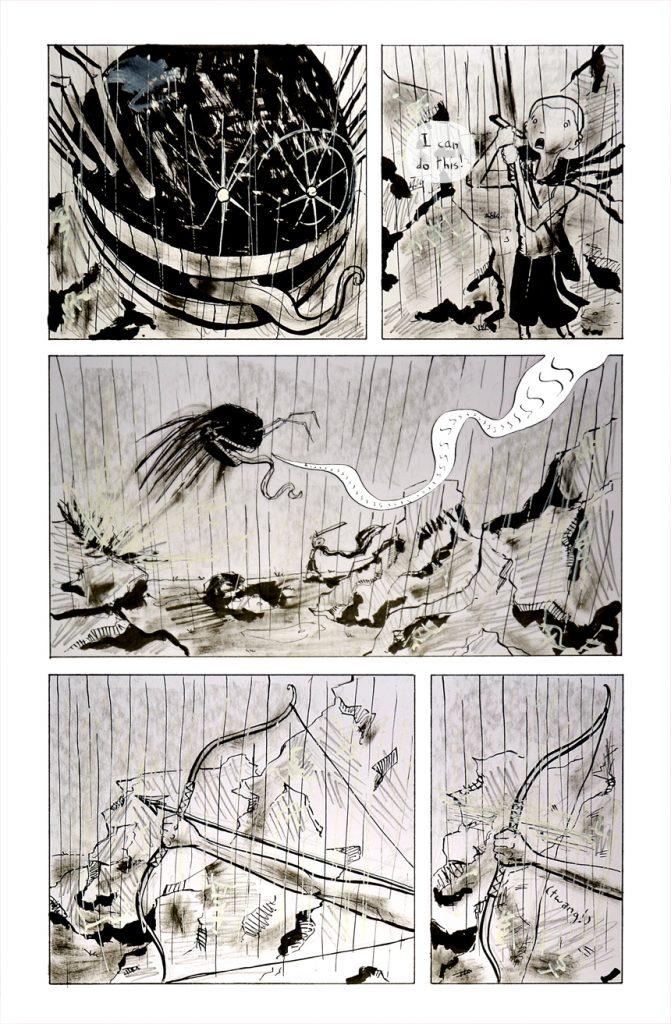 comic-2012-04-18.jpg