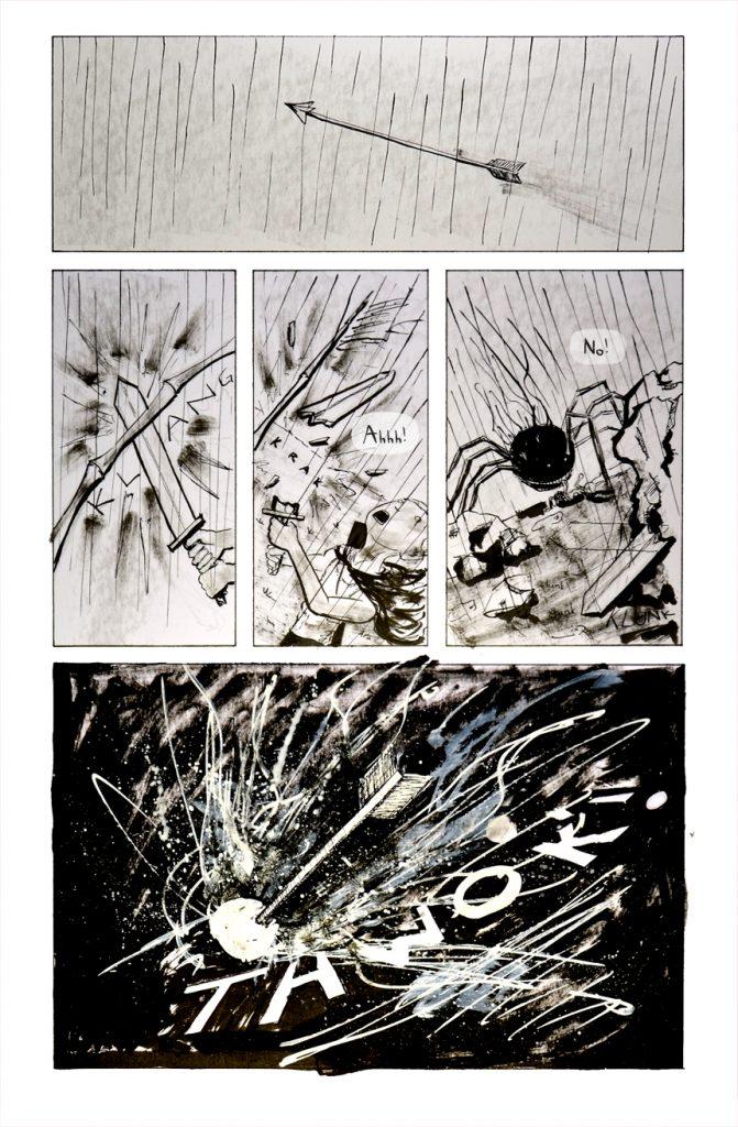 comic-2012-04-19.jpg
