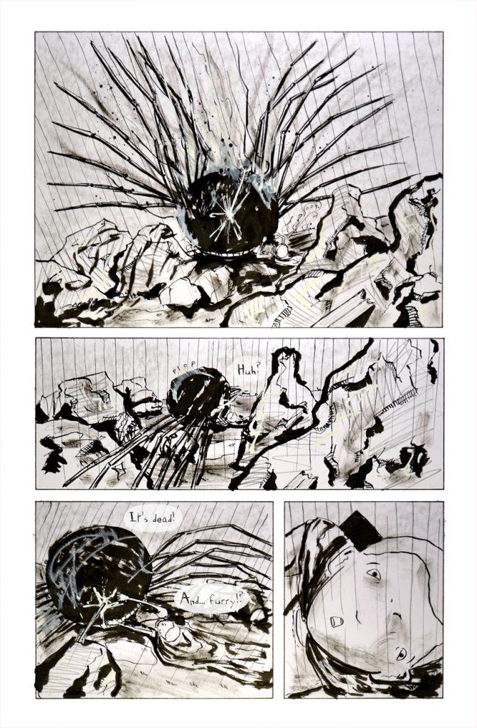 comic-2012-04-20.jpg