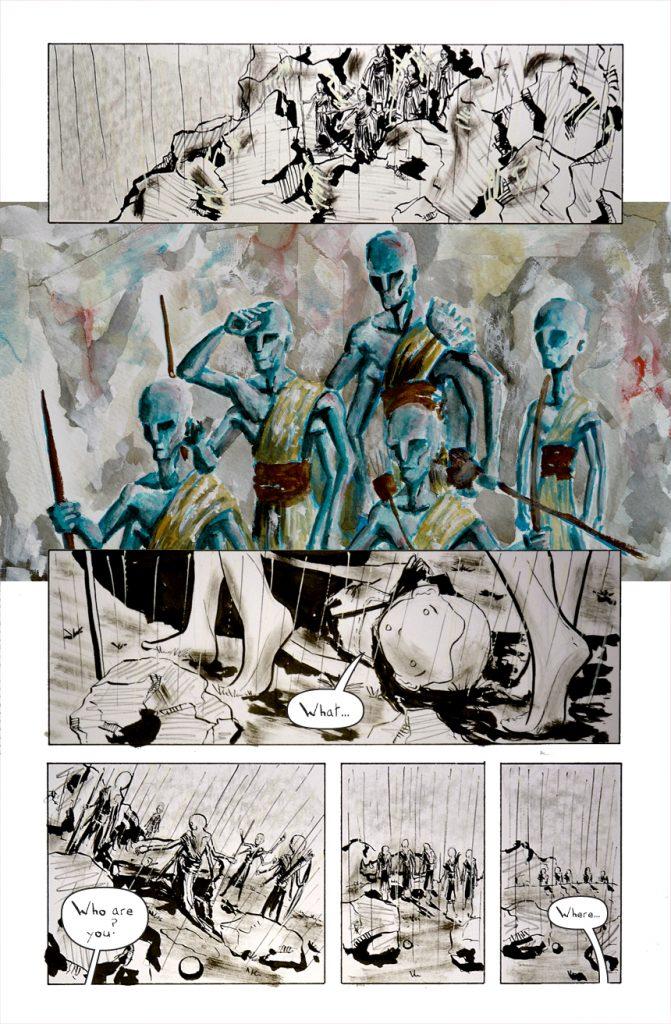 comic-2012-04-21.jpg
