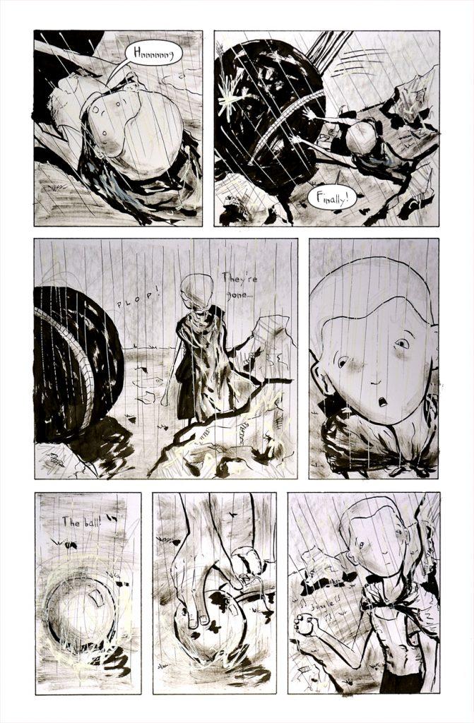 comic-2012-04-22.jpg