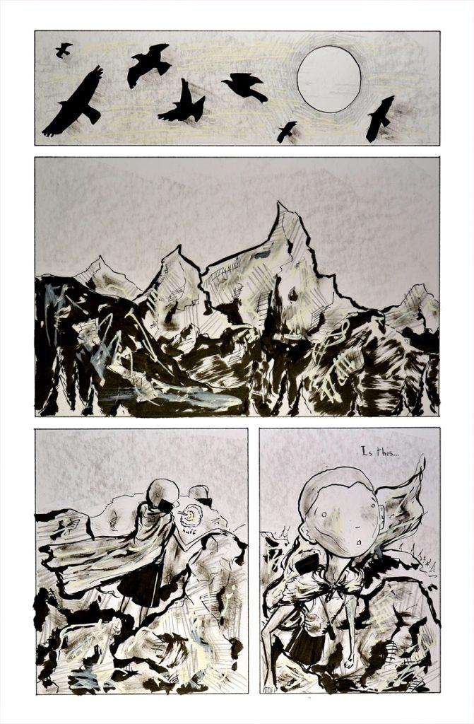 comic-2012-04-24.jpg
