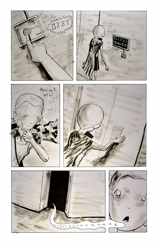 comic-2012-04-27.jpg