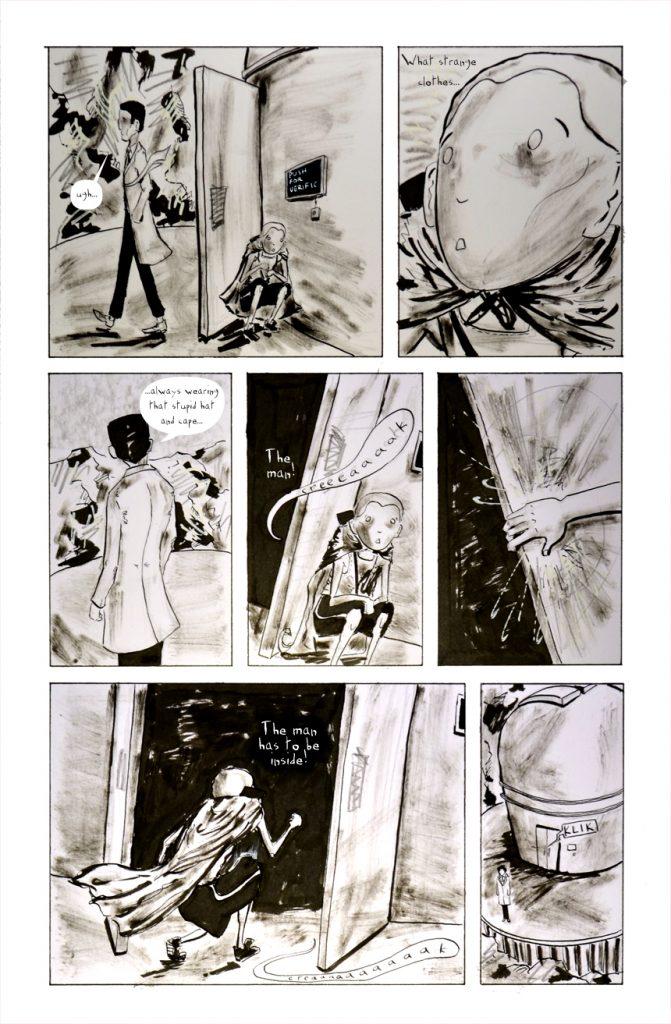 comic-2012-04-28.jpg