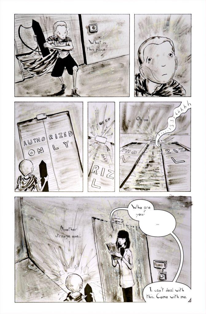 comic-2012-05-01.jpg