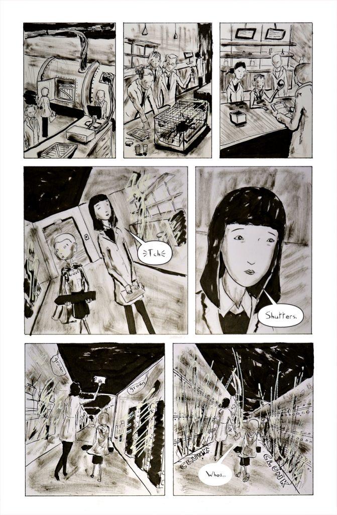 comic-2012-05-03.jpg