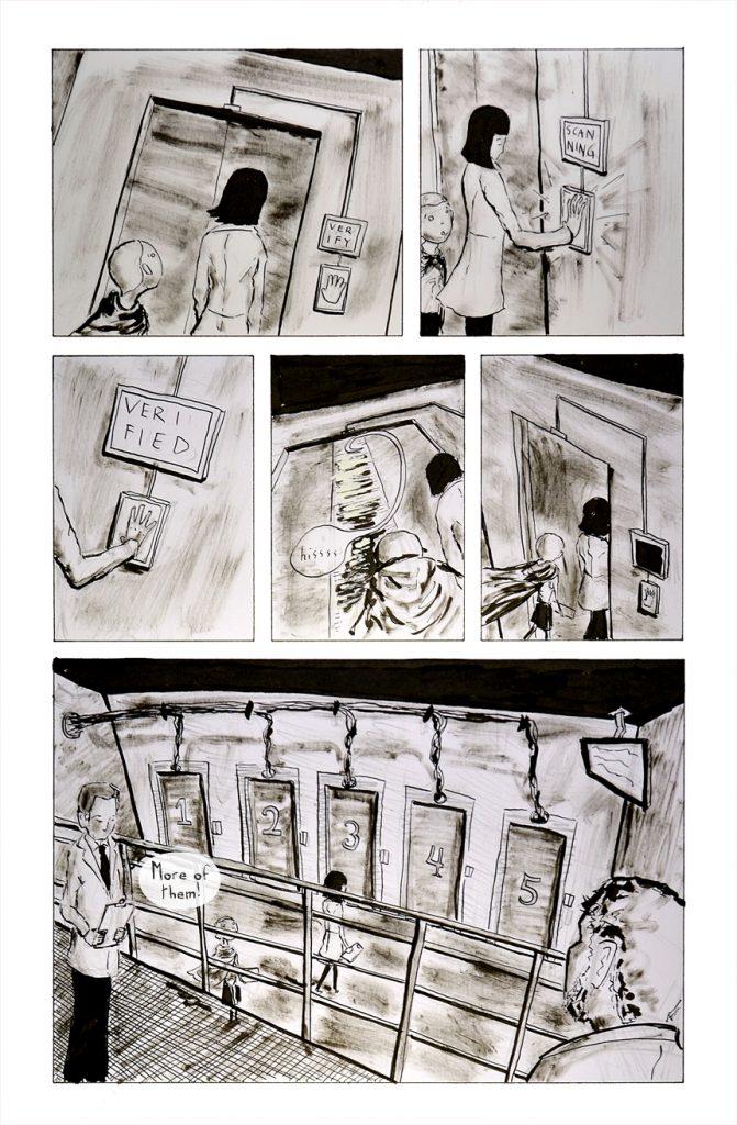 comic-2012-05-05.jpg