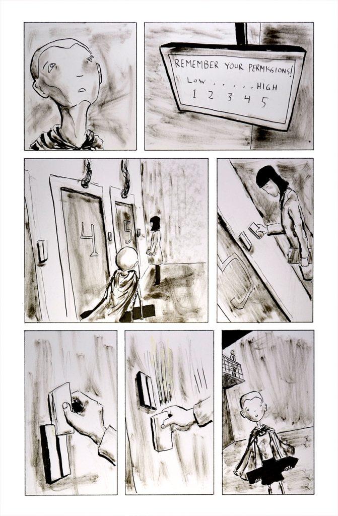 comic-2012-05-06.jpg