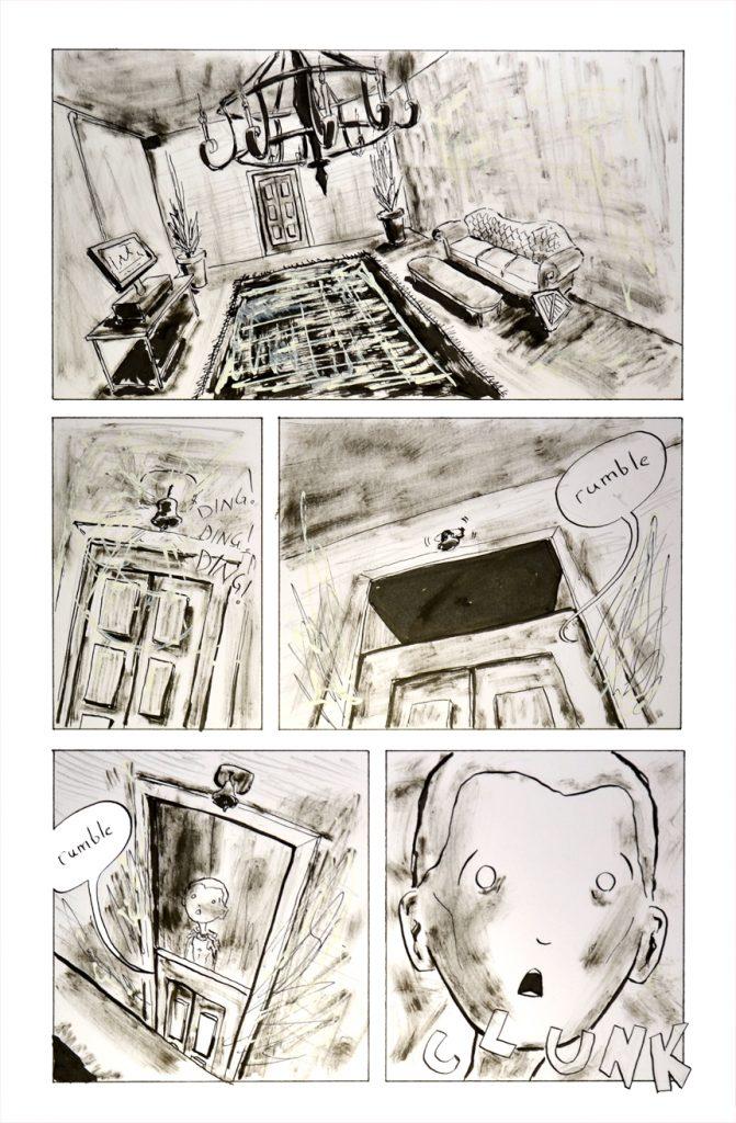 comic-2012-05-08.jpg