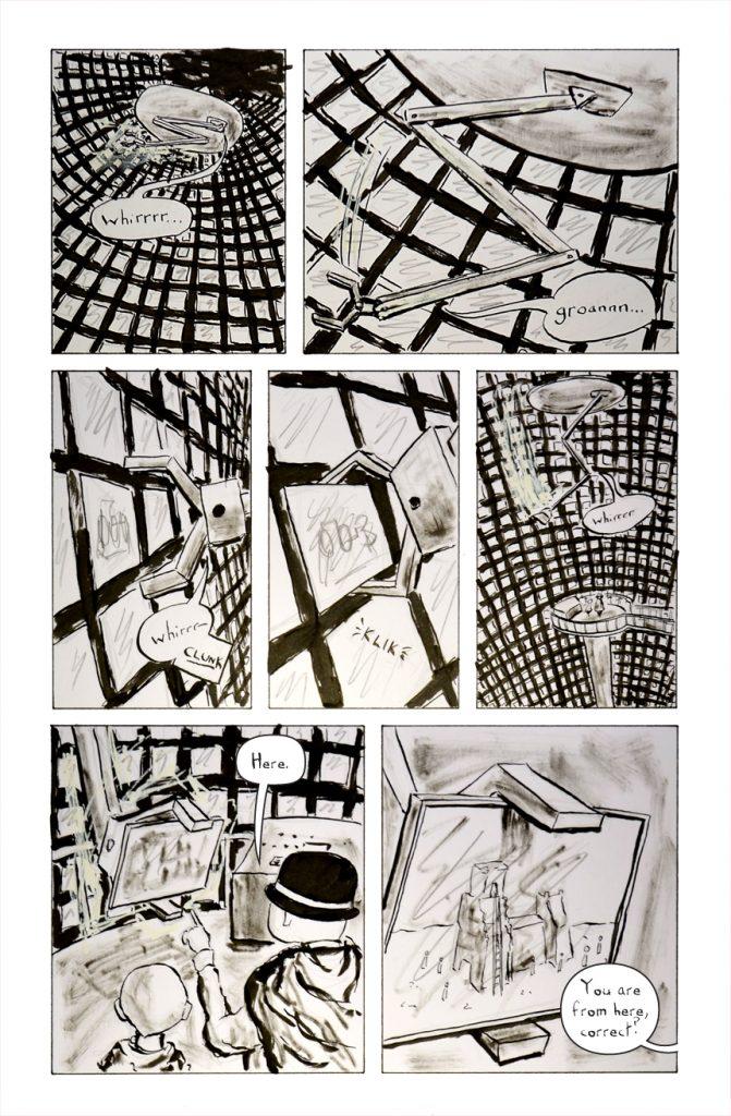comic-2012-05-13.jpg