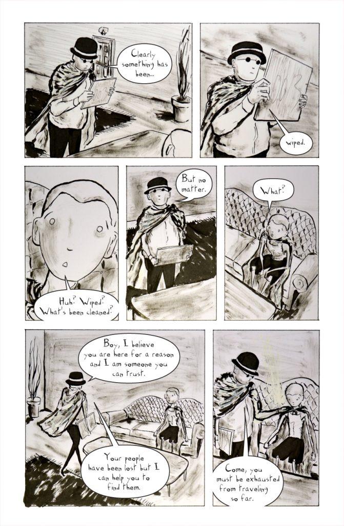 comic-2012-05-16.jpg