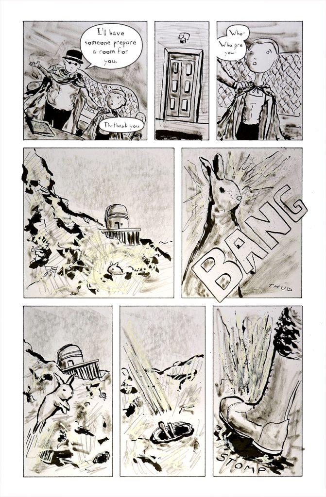 comic-2012-05-17.jpg