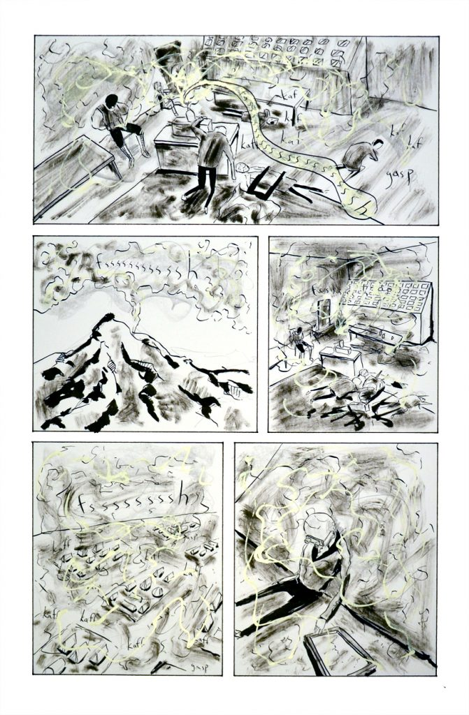 comic-2013-06-11.jpg
