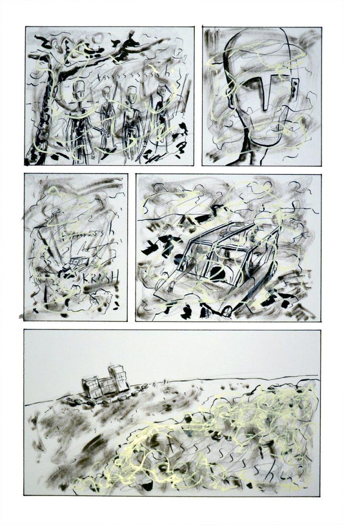 comic-2013-06-12.jpg