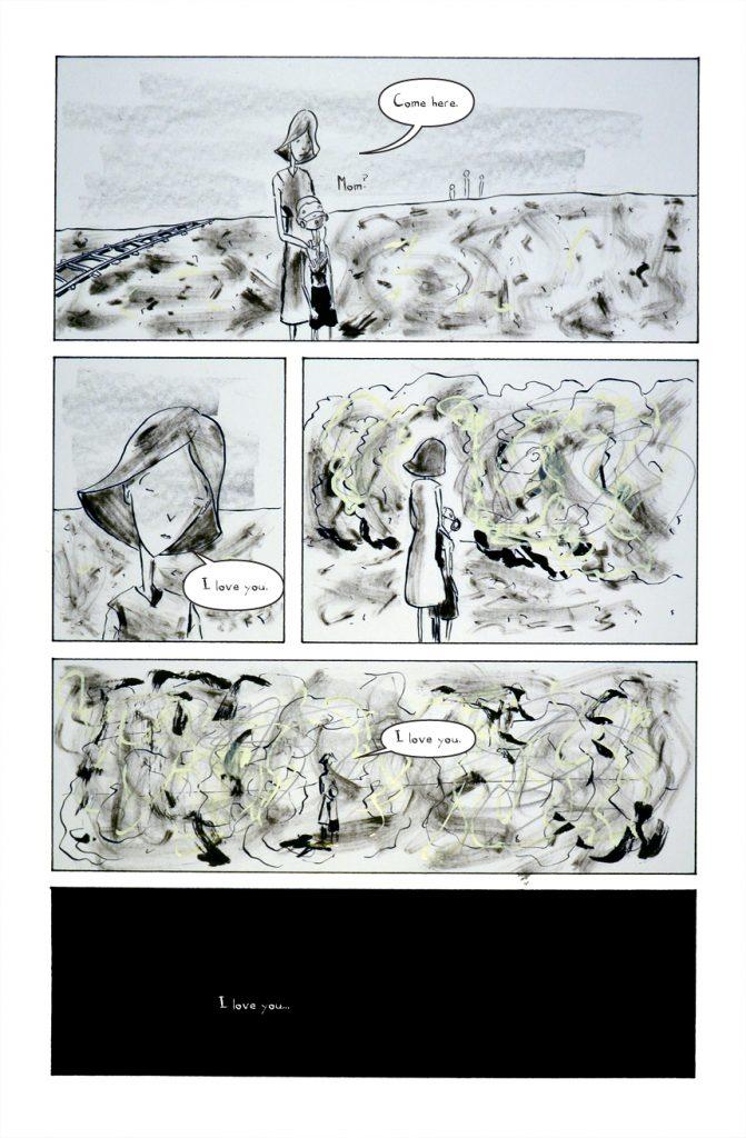 comic-2013-06-13.jpg