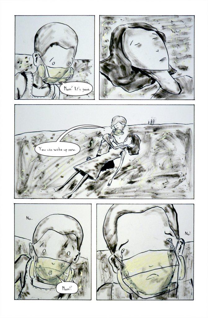 comic-2013-06-15.jpg