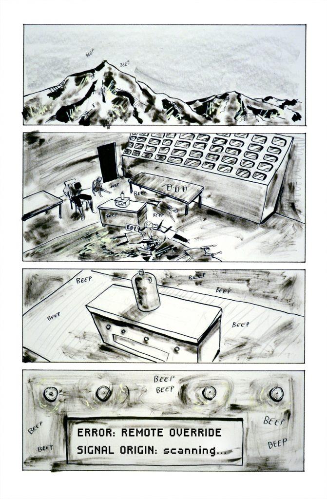 comic-2013-06-20.jpg